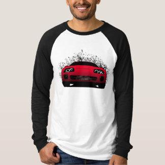 MKI4Nose T-Shirt