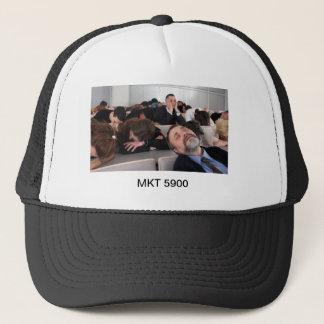 MKT 5900 Souvenir Hat