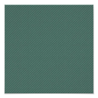MLE pd36 TEAL EMBOSSED PATTERN TEXTURE TEMPLATE WA Art Photo