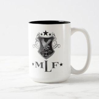 MLF Coffee Mug