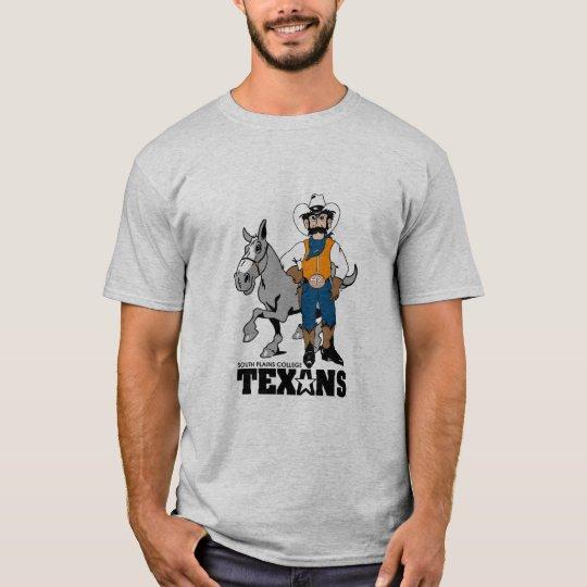 MLINEK, KIRK T-Shirt