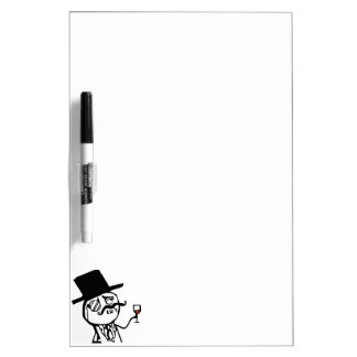 m'lord Dry-Erase whiteboard