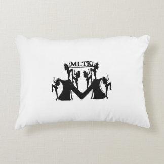 MLTK Concepts Multi Ladies Decorative Pillow