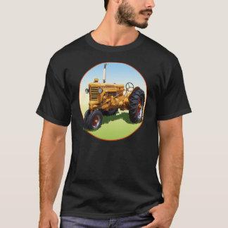 MM-Model U T-Shirt