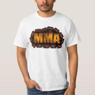 mma chain T-Shirt