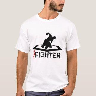 MMA FIGHTER Shirt