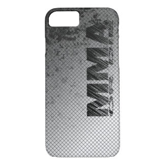 MMA or Die iPhone 8/7 Case