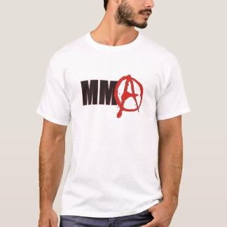 MMAnarchy T-Shirt