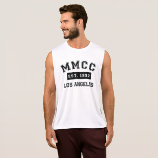 MMCC LA Athletics - Men's Tank