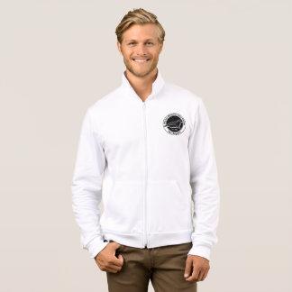 MMCC LA Athletics - ZipUp Jacket