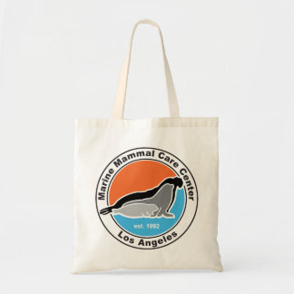 MMCC LA - Reusable Shopper Tote Bag