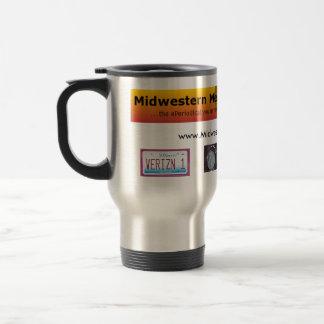 MMeM Travel Mug
