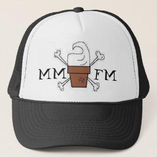 MMFM Frogurt Hat