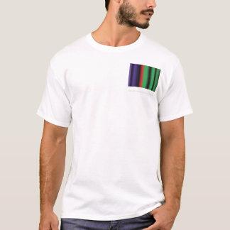 MMI1 T-Shirt