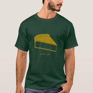 Mmm pie T-Shirt