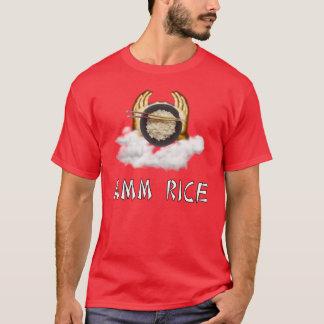 Mmm Rice T-Shirt