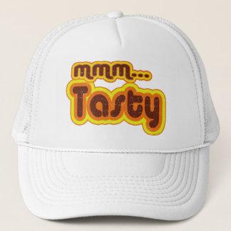 mmmTasty Hat