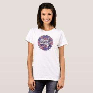 Mmother Trucker T-Shirt