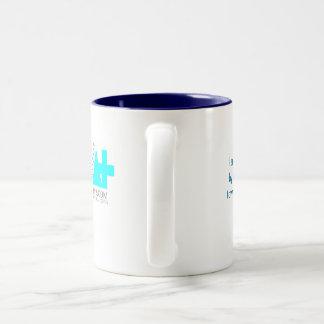 MMPT8 - Motivational Mug by Paula Tooths