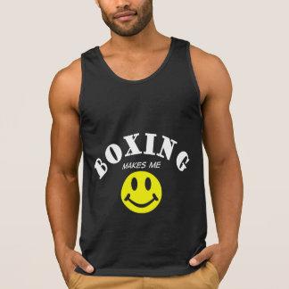 MMS: Boxing