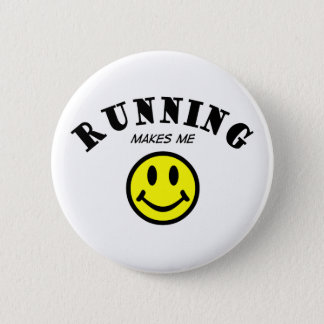 MMS: Running 2 Inch Round Button