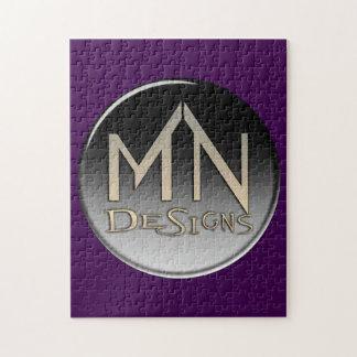 MN Designz Puzzle