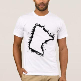 MN Splat T-Shirt