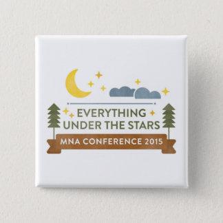 MNA Conference Button