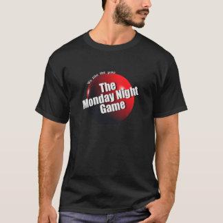 MNG-Dobi T-Shirt