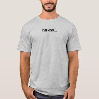 MNML T-Shirt