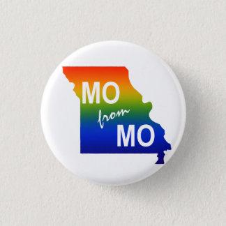 'MO from MO' button