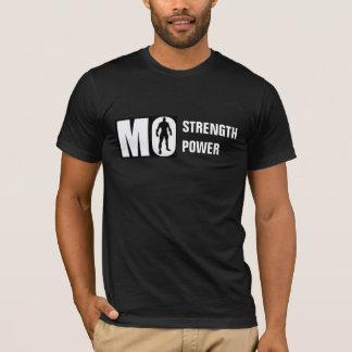 MO S = MO P T-Shirt