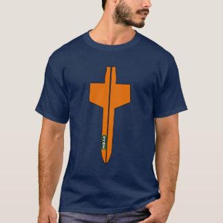 Moab Bomb T-Shirt