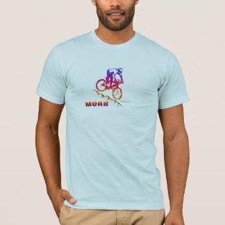 MOAB T-Shirt