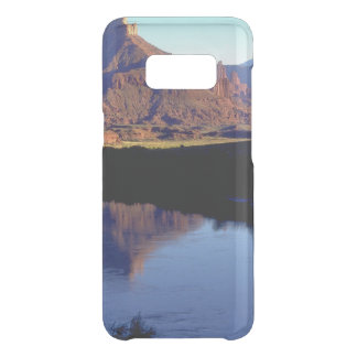 Moab Utah Uncommon Samsung Galaxy S8 Case