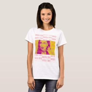 Moan Face T-Shirt