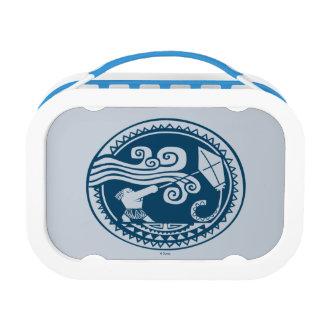 Moana | Maui - Trickster Lunchbox
