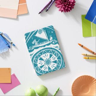 Moana | Star Reader iPad Mini Cover