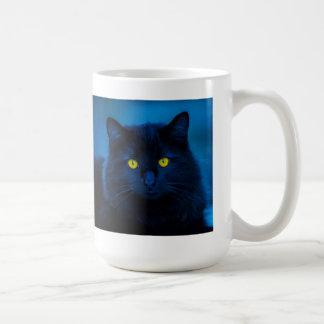 Mob Don Coffee Mug