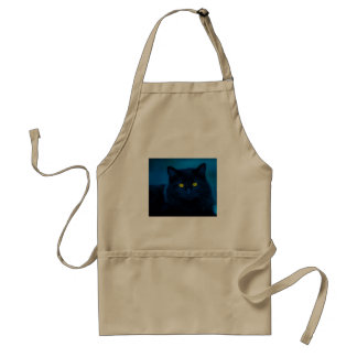 Mob Don Standard Apron