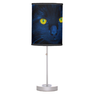 Mob Don Table Lamp