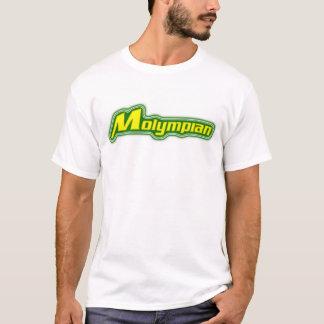 Mo'baby 26 T-Shirt