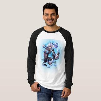 mobile legend T-Shirt