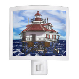 mobile middle bay lighthouse night lite