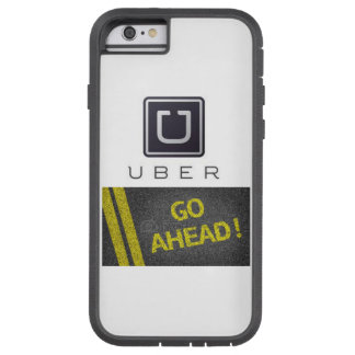 mobile puts iphone uber tough xtreme iPhone 6 case