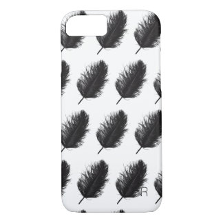 Mobile shells Case-Mate iPhone case