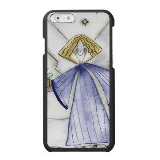 Mod Blue Angel Incipio Watson™ iPhone 6 Wallet Case