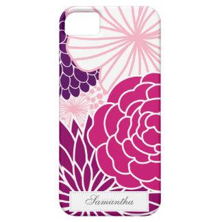Découvrez la collection Floral de coques pour iPhone 6 et personnalisez-les avec vos photos, couleurs et designs.