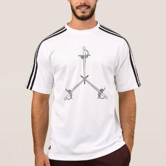 MoD soccer jersey T-Shirt