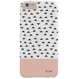 Mod triangles | Phone Case | Tech Case